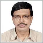 Prof. Mrityunjoy Chakraborty