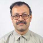 Prof  S Banerjee