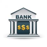 banking2020