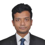Shyamal Kumar Das Mandal ,