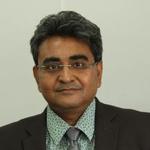 Prof  P Ghosh