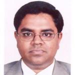 Prof. S.R. Chakravarthy