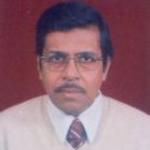 Prof.Sankar Kumar Som