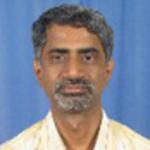 Prof  N K Kishore
