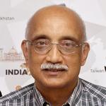 Dr. R. Nagarajan