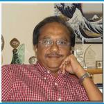 Prof. V. Sundar