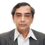 Prof  Partha Pratim Das