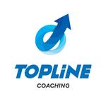 toplinecoaching