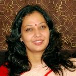 Prof Rajlakshmi Guha