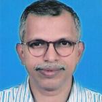 Dr D P Mishra