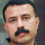 Prof.Mainak Das
