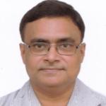 Prof Nishith Verma