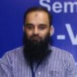 Prof Feroze Ali
