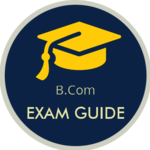 bcomexamguide