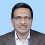 Prof D R Mal