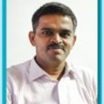Dr  Srinivasan Chandrasekaran
