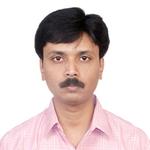 Prof  Manabendra Chandra