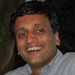 Prof  Madhavan Mukund