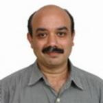 Prof.Sachin C.Patwardhan
