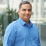 Prof Ragunathan Rengasamy
