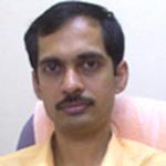 Prof Bikash Kumar Dey