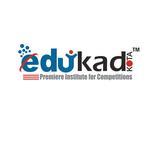 EduKad