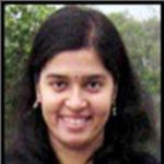 Dr Sarani Saha