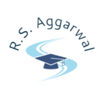 rsaggarwalfanclub