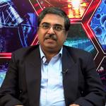 Prof Anindya Datta