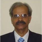Prof. VK Tewari
