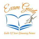 examinationguide