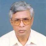 Prof  S  Srinivasan