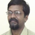 Prof. N.R. Mandal