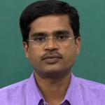 Prof. J. R. Yadav Dr. Vinod Kumar Dr. Sharwan Kumar Shukla