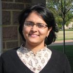 Prof Tanika Chakrabarty