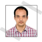 Abinash Kumar Swain