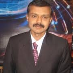 Prof B G Fernandes IIT Bombay