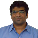 Dr  S  Srinath