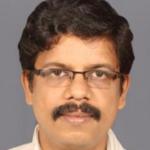 Dr. Sreekumar Nellickappilly
