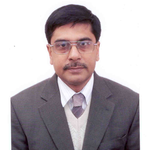 Prof. Sandeep Sen