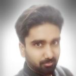 Ashish Kumar Maths Special