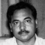 Nirjhar Dhang  IIT Kharagpur