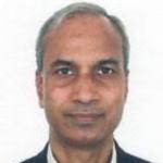 Prof  Sheel Aditya