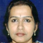 Prof Atasi Mohanty