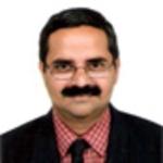 Dr. G.L. Sivakumar Babu