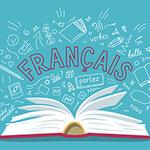 frenchlanguage