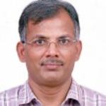 Dr. S. Nallayarasu
