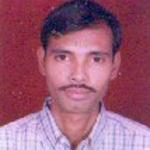 Prof. Kaushik Dey