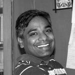 Prof  Naveen Garg