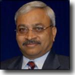 Prof  Anshul Kumar